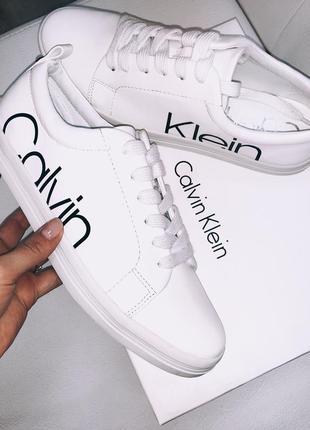 3e4e1dec301a Каталог бренда Calvin Klein | Купить в Киеве и Украине | Интернет ...
