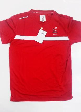 №36 футболка jack & jones 550грн.,р.l
