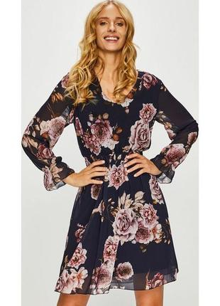 Haily's - платье с цветами