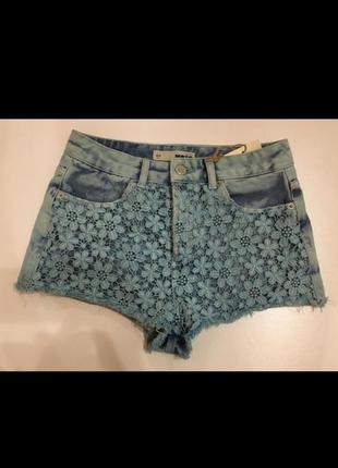Шорты,шортики.джинсовые шорты