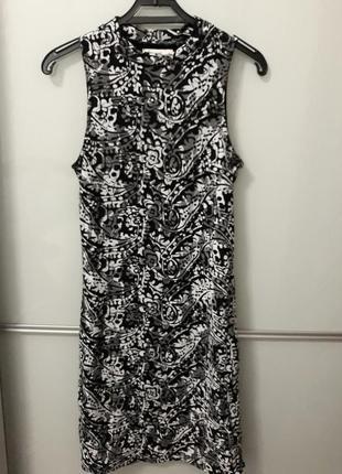 Плаття,платье 72d італія