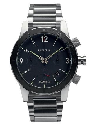 Годинник electric fw02 ss