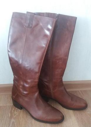 Чобітки,чоботи,сапожки,ботинки от laureana франция!