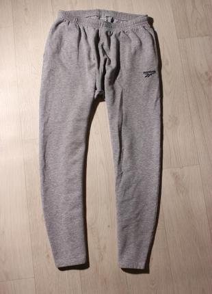 03fb9357 Спортивные брюки мужские - купить мужские спортивные брюки недорого ...