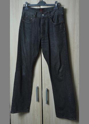 Классические джинсы big star !!!распродажа!!!