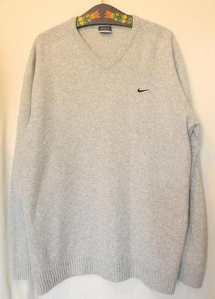 c3db1623 Мужские джемперы Nike 2019 - купить недорого мужские вещи в интернет ...
