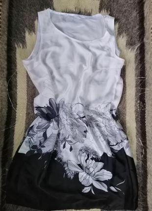 Просто чудове платтячко 🎀