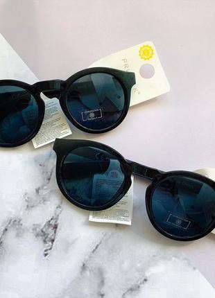 Солнцезащитные очки женские примарк,primark