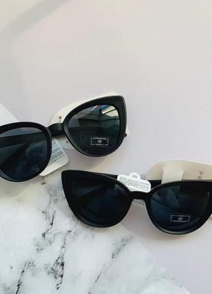 Солнцезащитные очки женские примарк