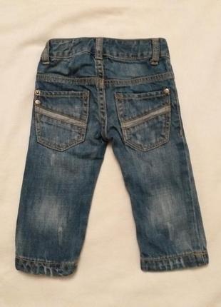 Штаны. джинсы4 фото