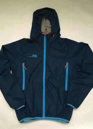 Вітровка,ветровка,куртка,rock experience,курточка.оригінал.італія.