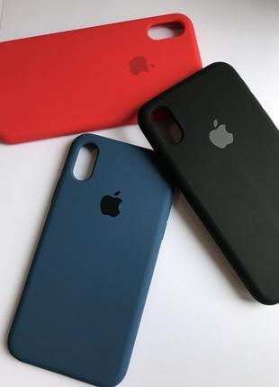 Чехлы для iphone/original iphone case