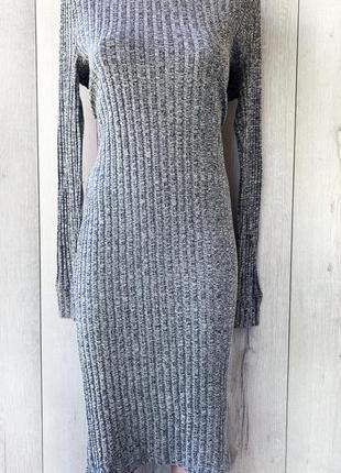 Платье ,сукня michael kors