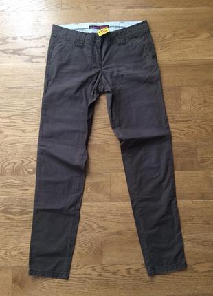 Tom tailor, продам женские штаны