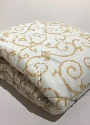 Шерстяное одеяло тм tag