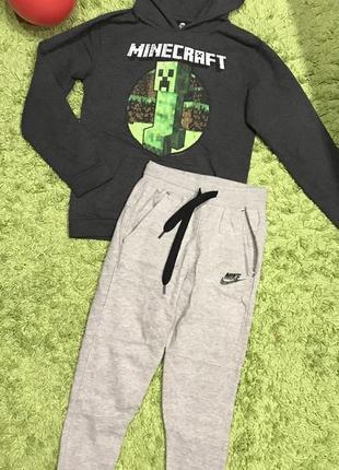 594ef1df Спортивные костюмы для мальчиков 12 лет 2019 - купить недорого вещи ...