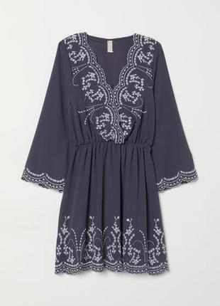 2870fc579f2 Платья 52 размера 2019 - купить недорого вещи в интернет-магазине ...