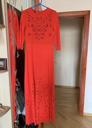 Выпускное платье или платье на свадьбу 😍