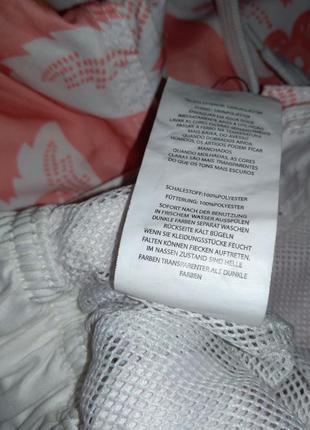 Шорты мужские primark размер l# пляжные шорты# купальные6 фото