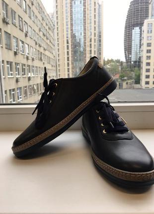 Удобные мягкие кроссовки женские