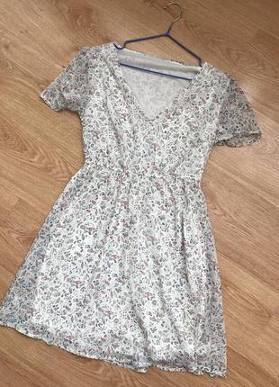 Платье 👗 летнее1 фото