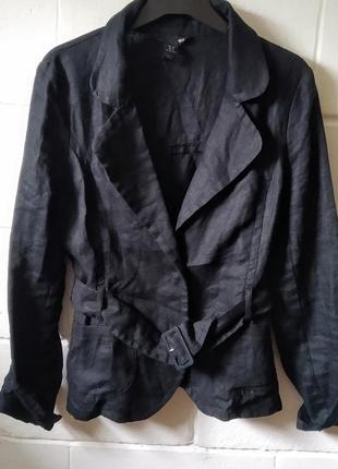 Пиджак жакет куртка