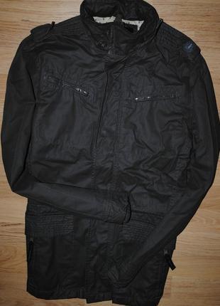 Куртка jacket colin's