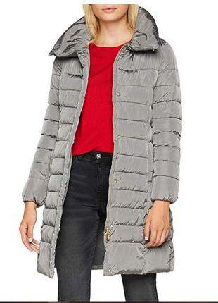 Куртка geox w airell coat