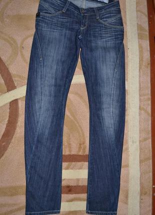 Женские джинсы. турция. 28