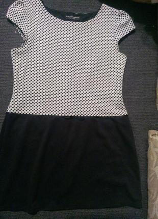 Dorothy perkins платье сукня плаття