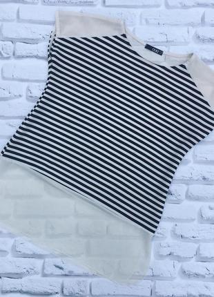 Кофта, футболка