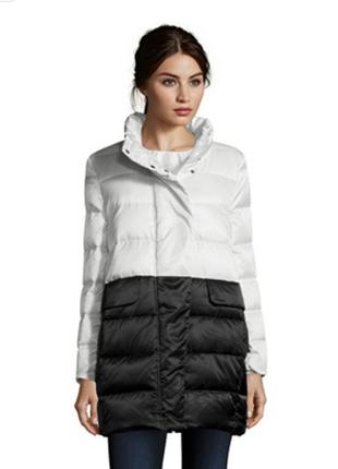 1d26135ccfc Куртки оверсайз женские 2019 - купить недорого вещи в интернет ...