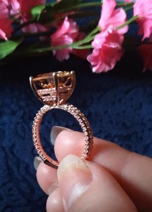 Колечко перстень кольцо
