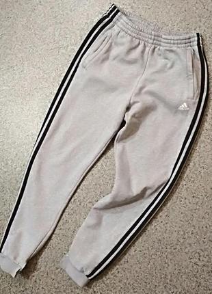 Фірмові сплртивні штани, оригінал