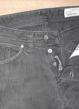 Крутые джинсы от diesel
