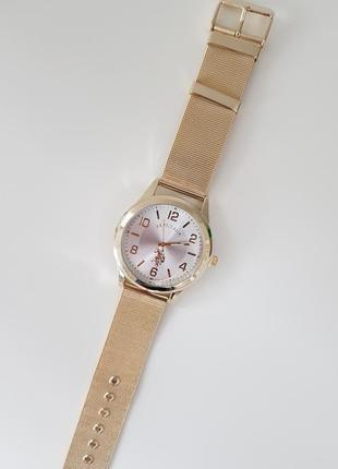 Часы мужские u.s. polo assn оригинал