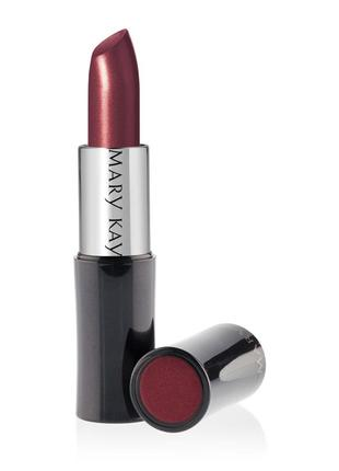 Помада mary kay red