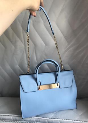 Стильная сумка сумка через плечо кросбоди