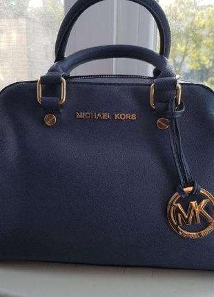 Новая сумка из сша
