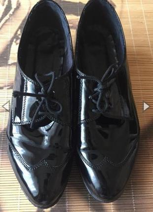 5718e67ad44 Обувь Centro в Херсоне 2019 - купить по доступным ценам женские вещи ...