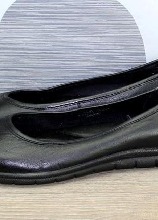 Туфли evans