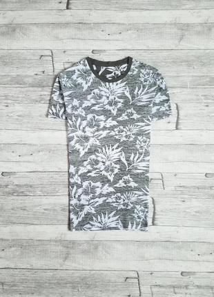 bfe62e09608 Мужские футболки Terranova 2019 - купить недорого мужские вещи в ...
