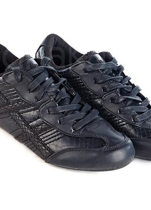 Cortina кроссовки, спортивные туфли