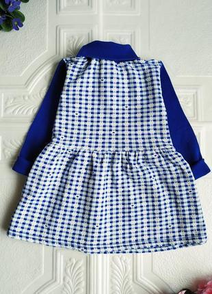 Теплое платье с высокой горловиной6 фото