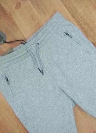 Clochouse спортивные штаны2 фото
