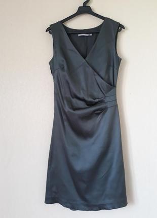 Стильное платье  датского бренда  in wear