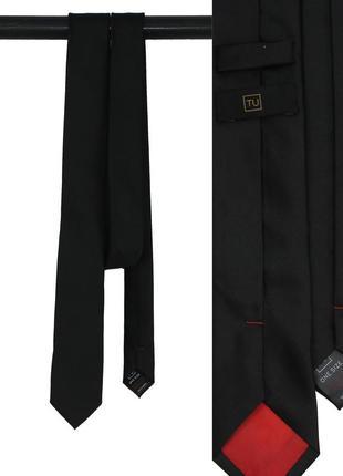 Мужской галстук tu