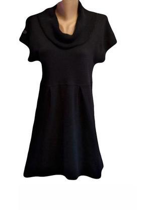Брендовое платье от john lewis