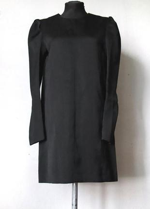 Платье art du basic paris