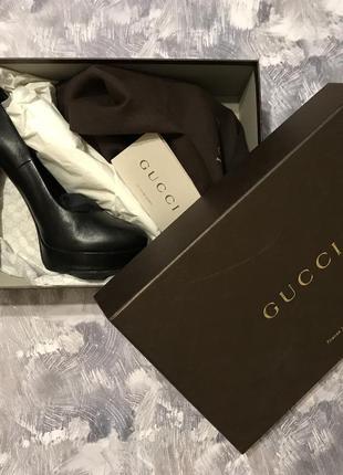 Туфли закрытые классика стиль